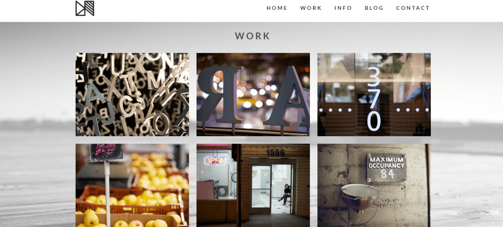 Best WordPress Themes for Creatives